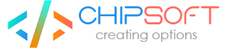 chipsoft logo web2