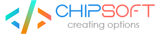 cropped-chipsoft-logo-web2.png