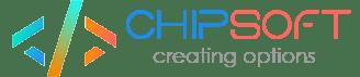 cropped-chipsoft-logo-web2.png