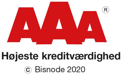 Logo-chr-j-AAA