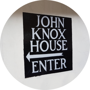 JohnKnoxHouse-Enter-Circle