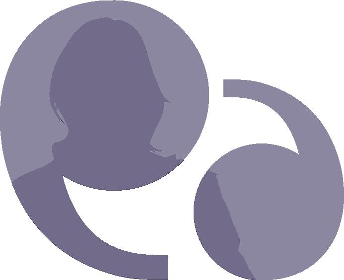 People-PurpleRebecca