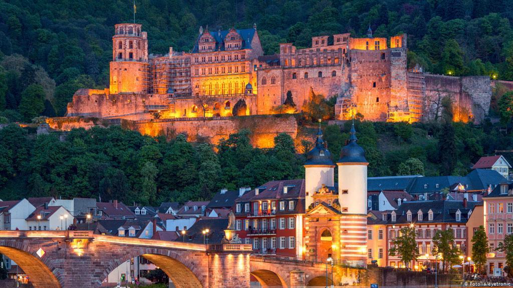 IMAGE - UNESCO Creative Cities 1
