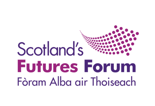 LOGO – Scotland's Future Forum