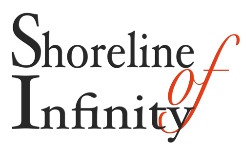 LOGO – Shoreline of Infinity