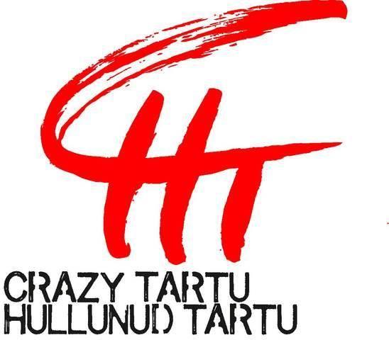 EVENT - Crazy Tartu