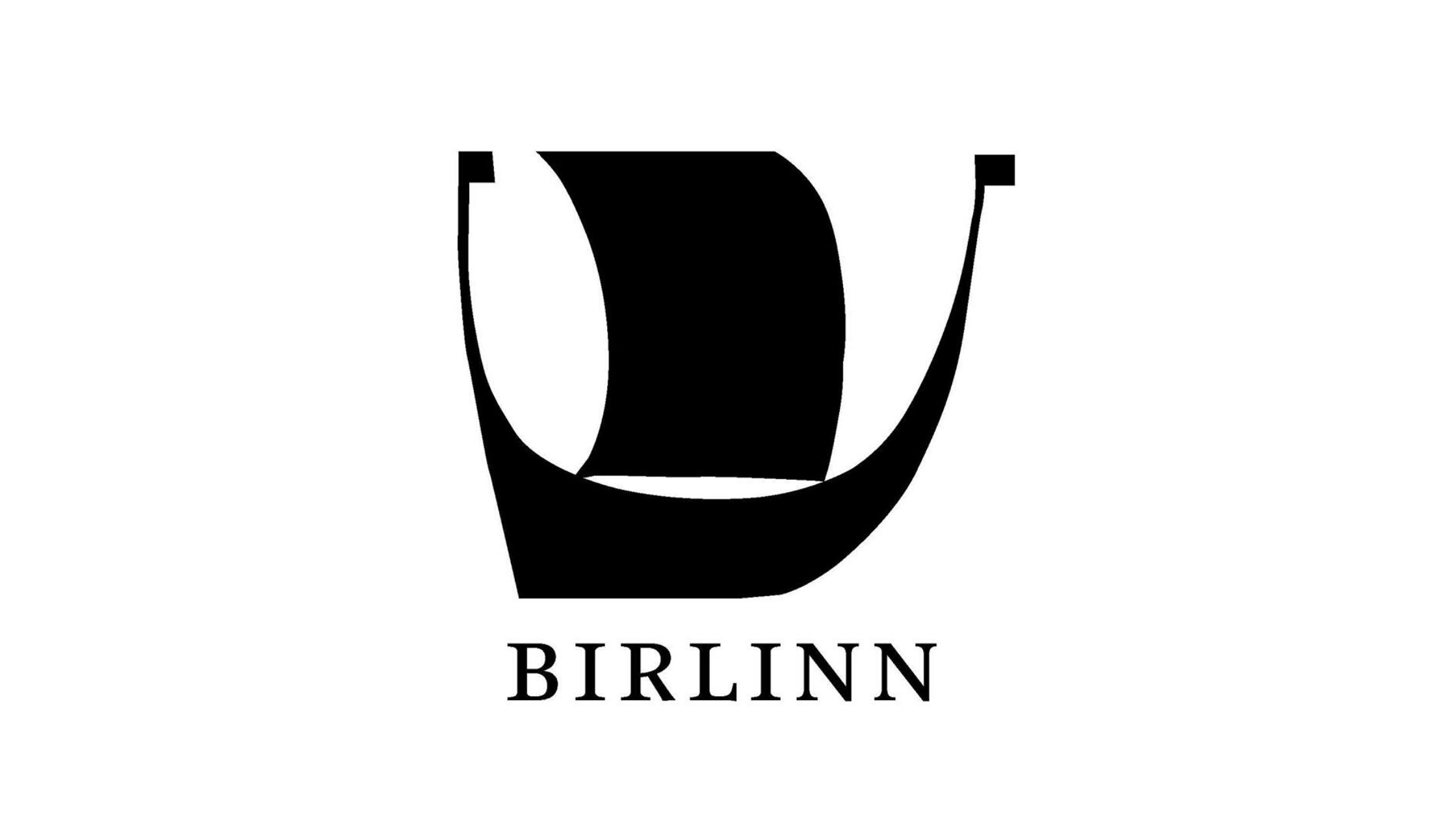 BANNER - Birlinn