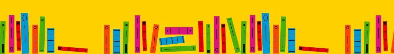 BANNER - Book Week Scotland 2020
