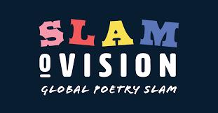 IMAGE – SlamOVision
