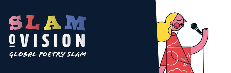 IMAGE – Slamovision 2