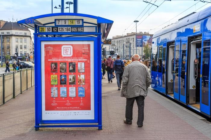 IMAGE – Read PL 2Czytaj-PL-fot.-WojciechWandzel-2-700×466