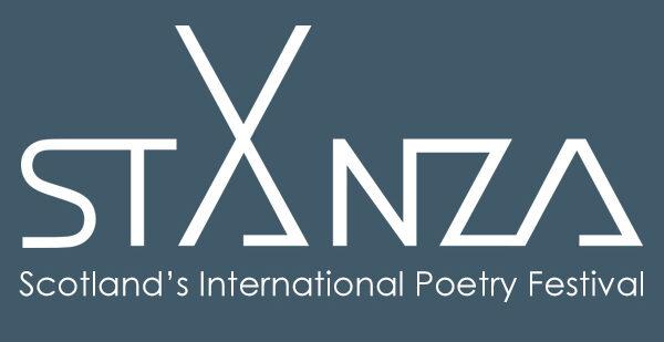 StAnza 2021