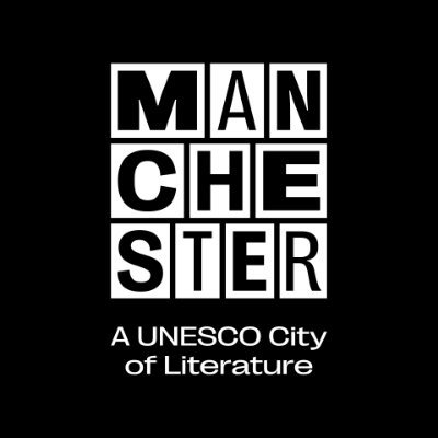 Manchester City of Literature
