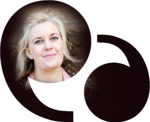 Sian Bevan, Programme Manager