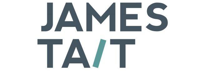 James Tait Black Prize Shortlist