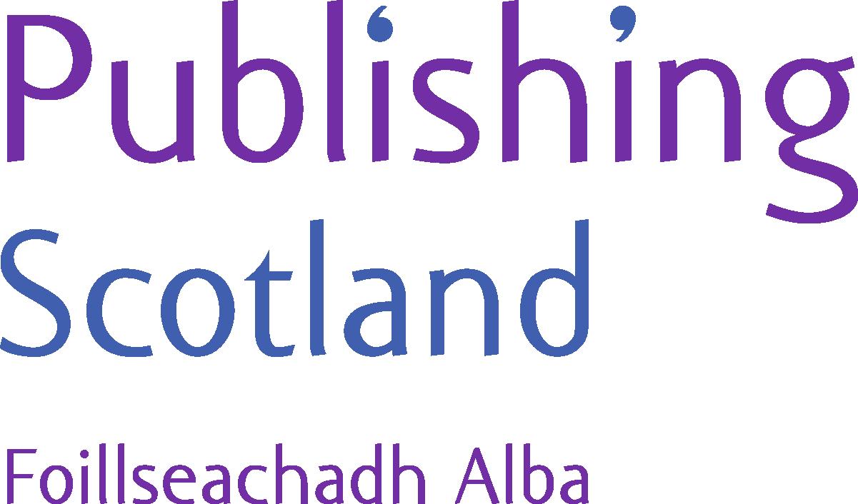 Publishing Scotland