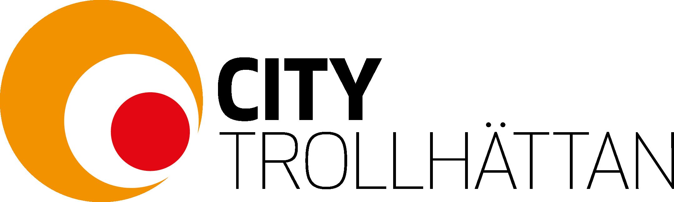 Logotyp-för-citytrollhättan.png