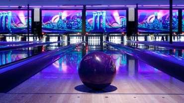 Trollhättan Bowling