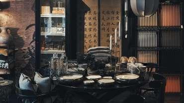 Atelier 42