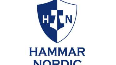 Hammar Nordic