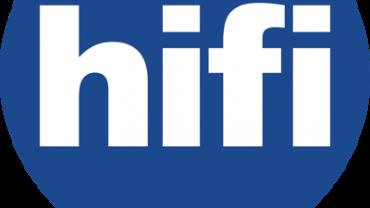 Hi-Fi Punkten