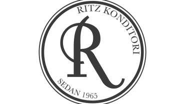 Ritz konditori