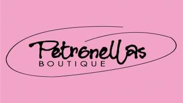 Petronellas Boutique