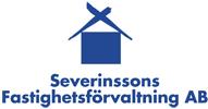 Severinssons fastighetsförvaltning AB