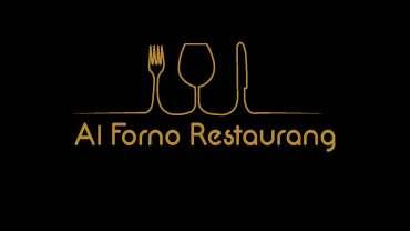 Al Forno Restaurang