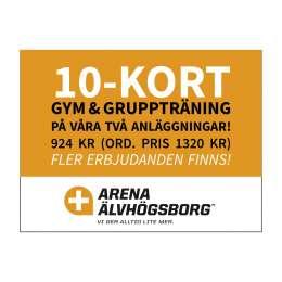 Localisthenewblack 2020 - arenaälvhögsborg