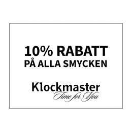 Localisthenewblack 2020 - klockmaster