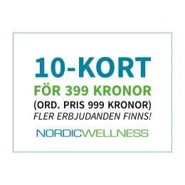 Localisthenewblack 2020 - nordicwellness