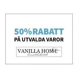 Localisthenewblack 2020 - vanilla home