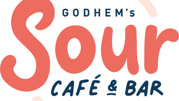 Sour Cafe & Bar
