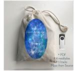 Wellness Fascia Massage Kit