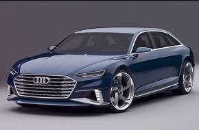 Sample Post Audi A5 1.8 TFSI 2014