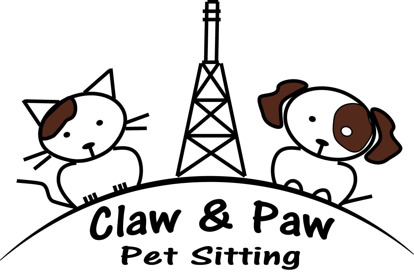 Claw & Paw
