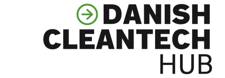 Danish Cleantech HUB New York