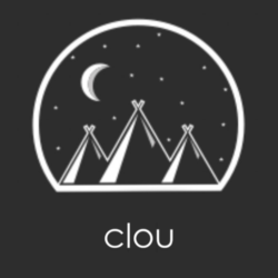 Clou Hälsa