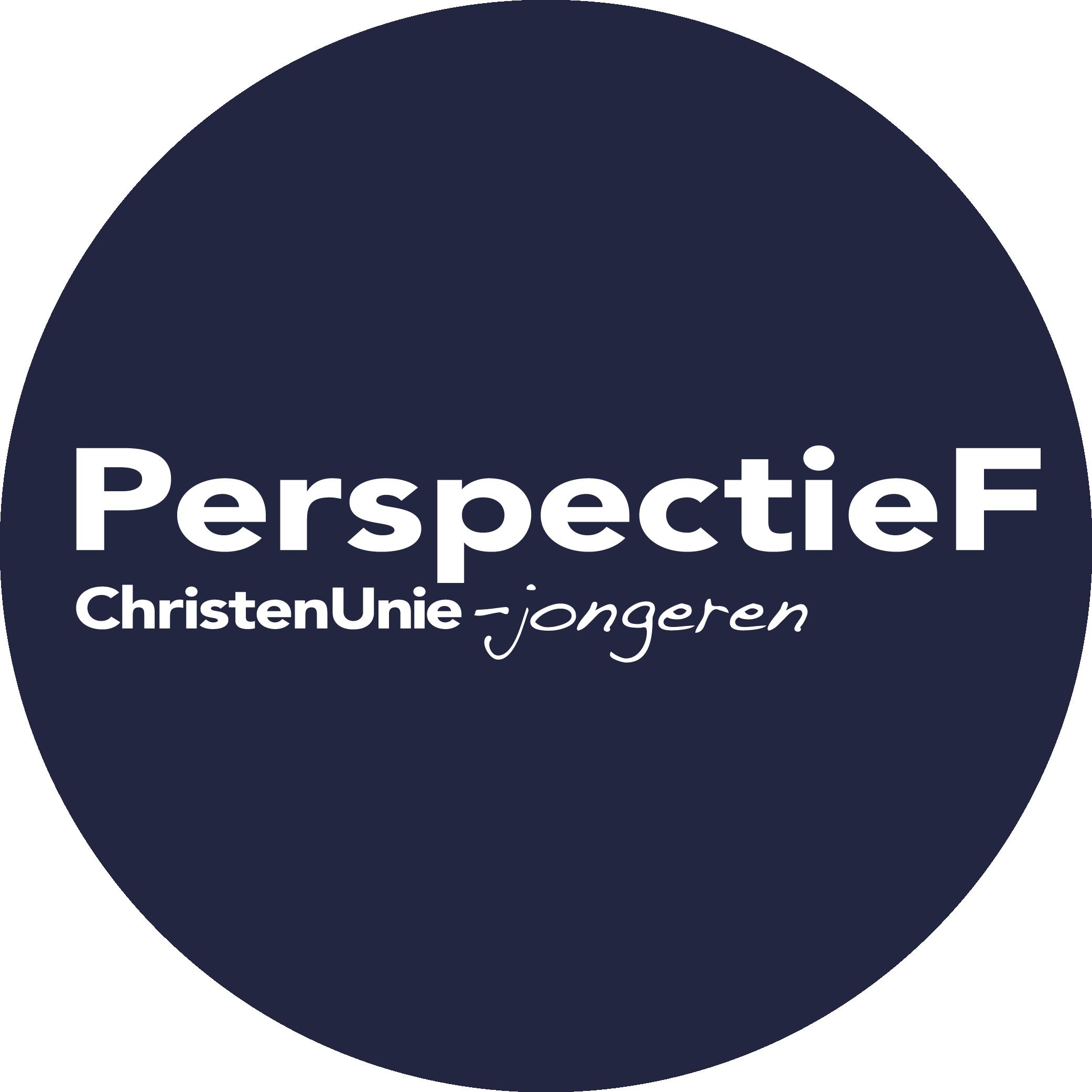 PerspectieF