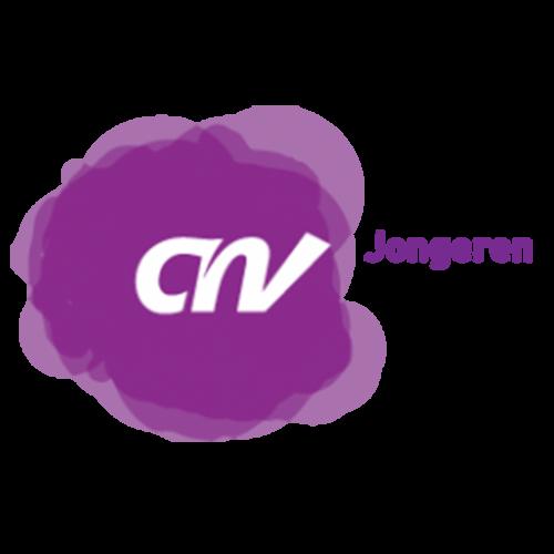 CNV-Jongeren