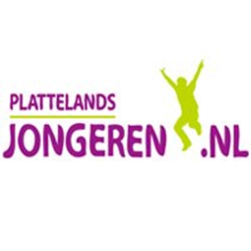 Plattelandsjongeren.nl