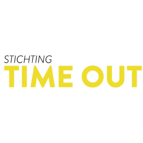 Stichting Time Out
