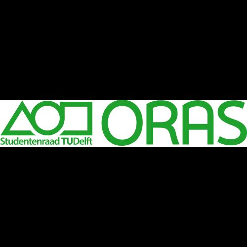 ORAS fractie 47