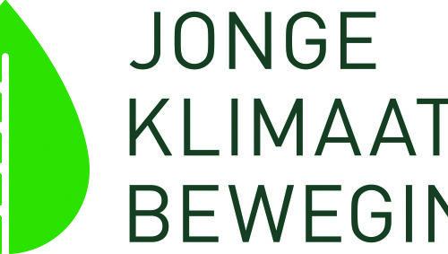 Jonge Klimaatbeweging