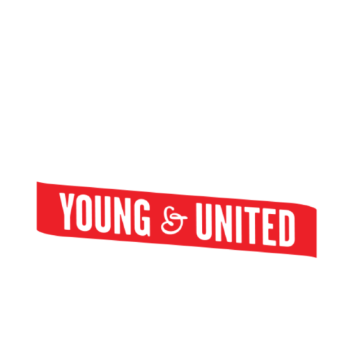 FNV Young and United