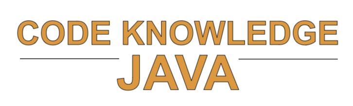 Learn programming in Java