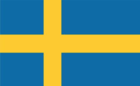 Learn programming Java in Swedish