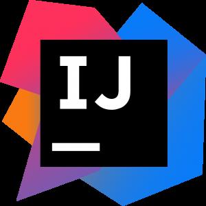 IntelliJ IDE Java