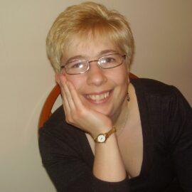 Diane Emberton